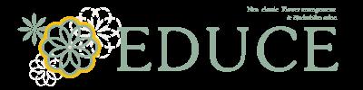 EDUCE